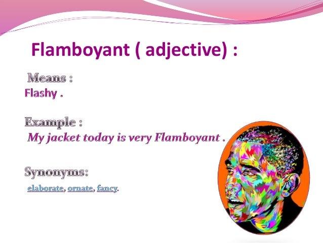 Cinvocabulary