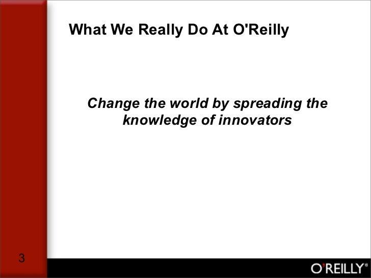 Cio Exchange08 Slide 3
