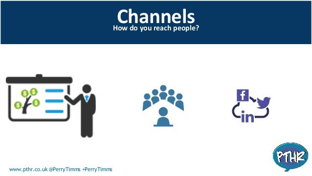 www.pthr.co.uk @PerryTimms +PerryTimms Revenue and BenefitsWhat do you get?