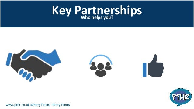 www.pthr.co.uk @PerryTimms +PerryTimms PROPOSITIONPersonal impact & career supercharging through Proposition: You