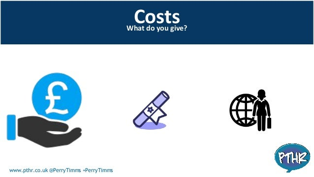 www.pthr.co.uk @PerryTimms +PerryTimms ACTIVATIONNetworking tips and learning Communities of practice: Groups: Lists: Hash...