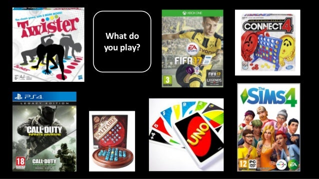 Why Gamification? For HR & L&D Slide 3