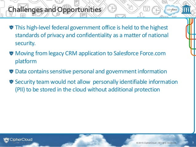 case study 3 4 salesforce com cloud Salesforce case management enables salesforce case management implementation tips (service cloud understanding sales cloud with a case study by.