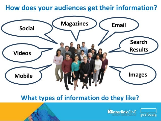 """Communications Today• """"Kitchen Table Effect""""• Generational Differences• Everyone looks for  information differently• Infor..."""