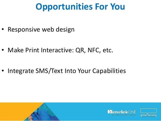 Mobile Websites: Build & Host                    Mobile Websites   Mobile CommerceMorgan Stanley
