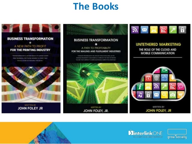 The Book:Specific For Emerging Marketing Tools                Strategies, Tools,                 Campaign Ideas, and     ...