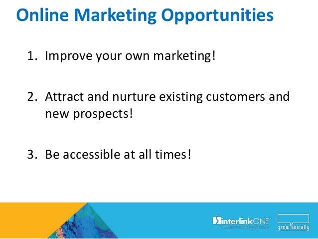 Walk the Talk•   Follow Your Marketing Plan•   Self Promote•   Multi-Channel•   Multi-Media•   E-Newsletters•   Campaigns•...