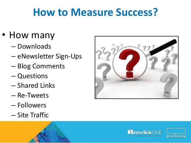 Measure Inbound & Outbound Together                           WEBSITE   Social                            Whitepapers   Me...
