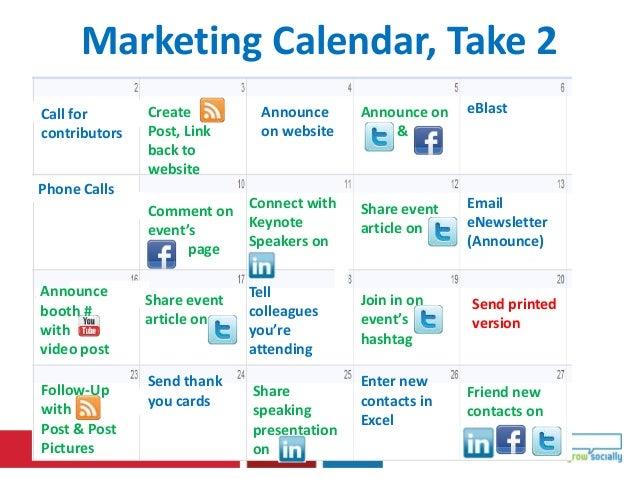 Content MarketingMashable