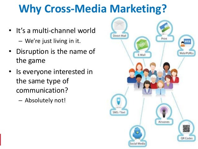 How much media does any one person consumes each day?inMobi