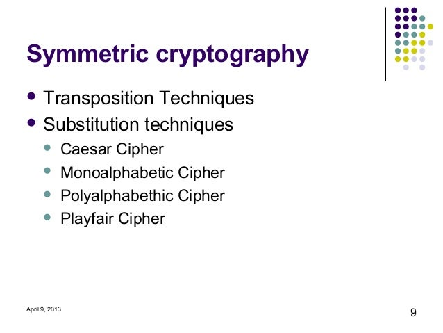 Ceaser Cypher Retroworks Classic Caesar Cipher Medallion