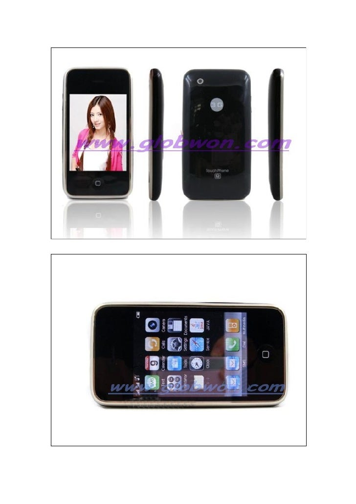 Ciphone i9 + 3g quad band phone dual sim java l Operating Frequency: GSM l Network Frequency: 850/900/1800/1900MHZ l SIZE ...