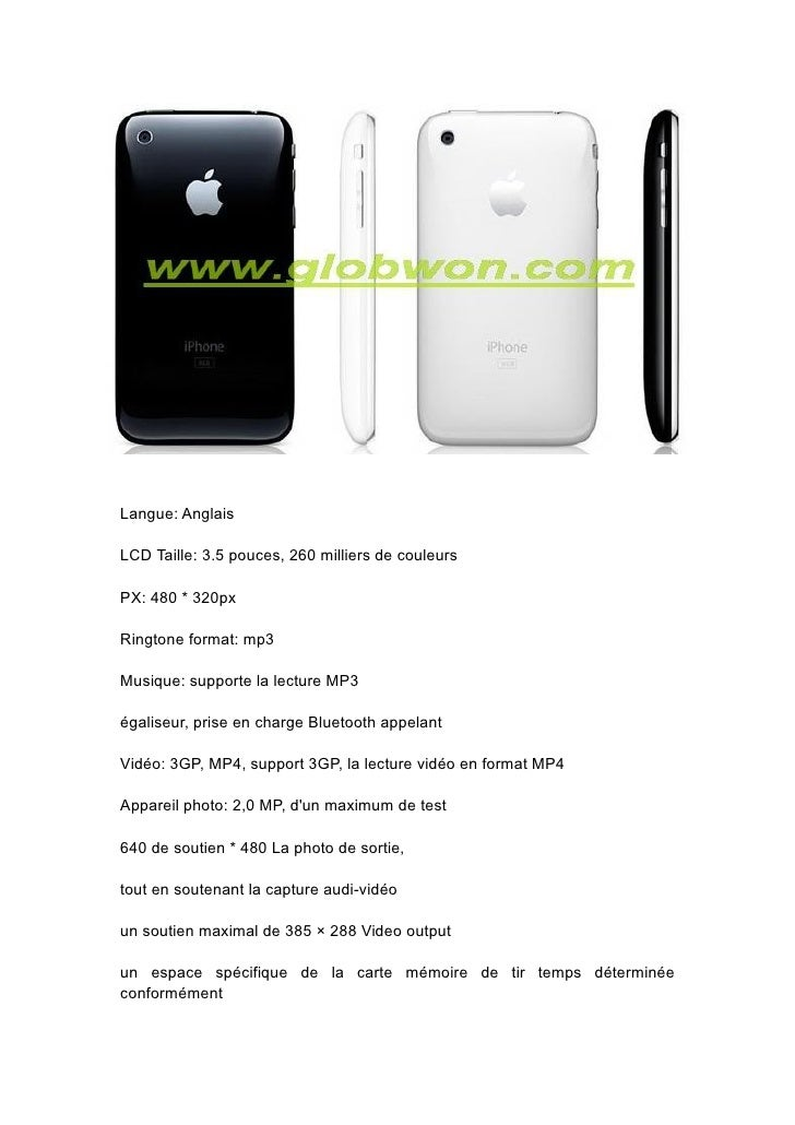 Ciphone M002 L Dual Sim Wifi Java TéLéPhone TéLéVision Slide 3