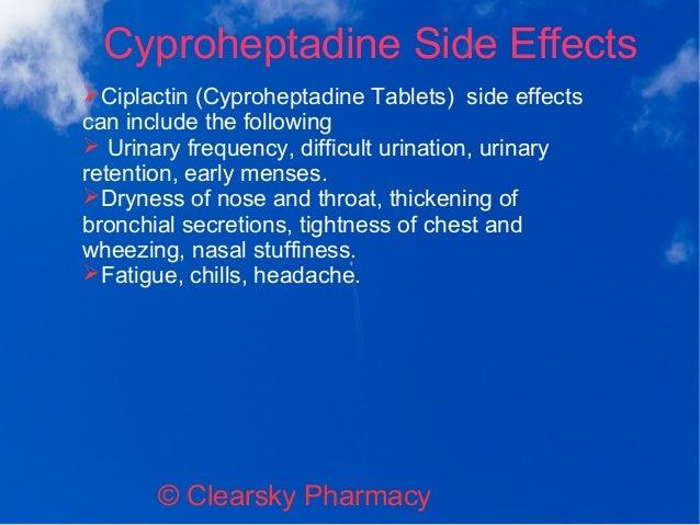 Periactin for depression,Phenergan sleeping - Cheapest