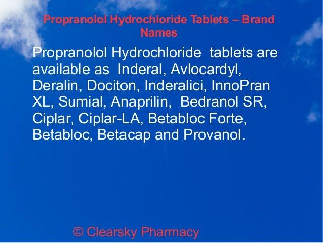 buspar dosage for panic attacks