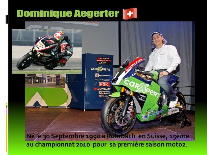 SUTER RACING TECHNOLOGY AGMettlenstrasse 3, 8488 Turbenthal, SuisseSuter Racing Technology (SRT) est specialisé dans des p...