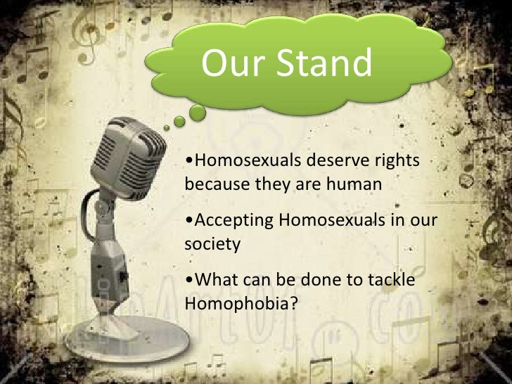 Islam is against homosexuality. The Quran considers homosexuality as sinful and unnatural. It believes such behaviour sho...