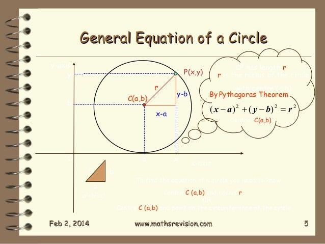 circle-5-638.jpg?cb=1391337608