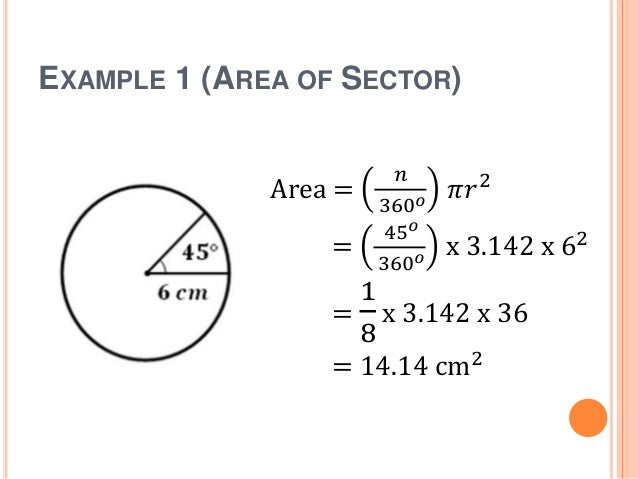 how to draw a circle segment ai