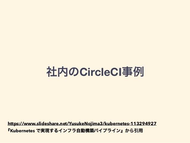 https://www.slideshare.net/YusukeNojima3/kubernetes-113294927/23