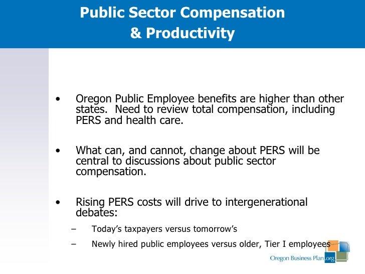 Oregon business plan clusterssh