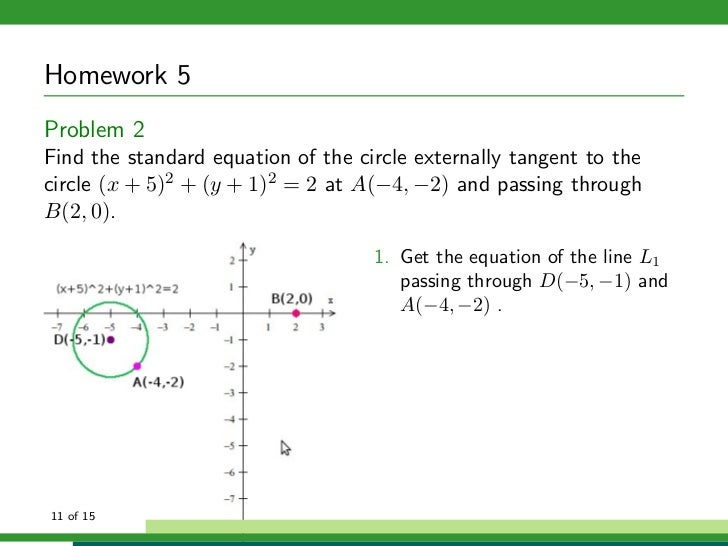 from Homework Create Every Day blog   bouquets   Pinterest     nmctoastmasters Unit Circle Trig Functions