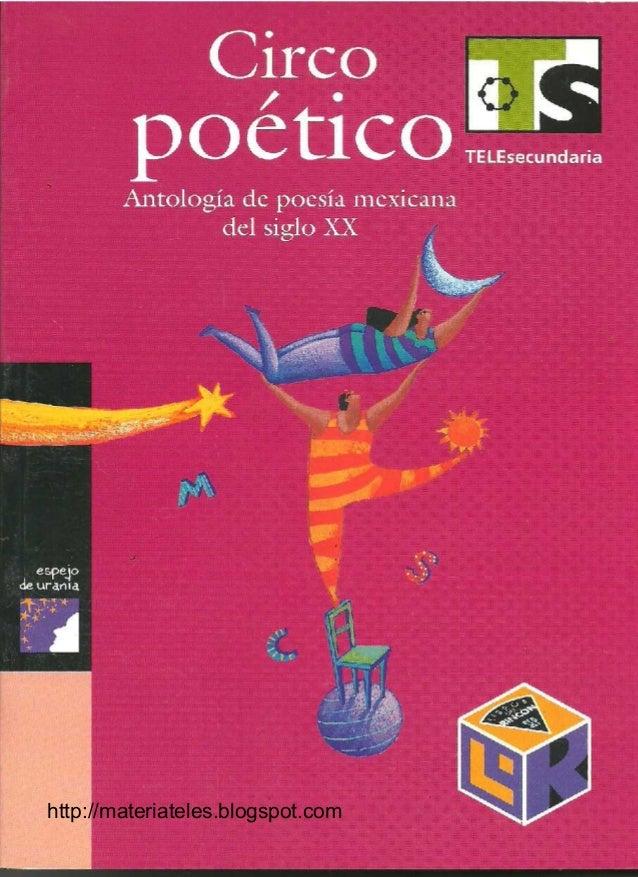 http://materiateles.blogspot.com