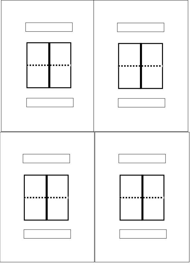 Circ system diagram to label