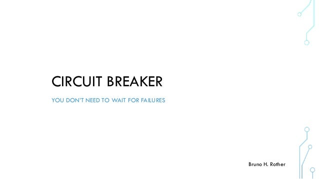circuit breakers using springboot hystrix dashboard retry 1 638?cb\\\=1501679560 bd 300 utv kohler ch935 wiring diagram bulldog utv parts  at n-0.co