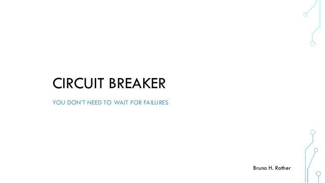 circuit breakers using springboot hystrix dashboard retry 1 638?cb=1501679560 circuit breakers using spring boot hystrix dashboard retry  at couponss.co
