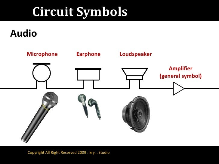 circuit diagrams and component layouts rh slideshare net