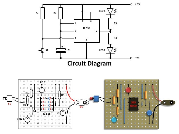 Component layout diagram auto wiring diagram today circuit diagrams and component layouts rh slideshare net component layout diagram definition plantuml component diagram layout ccuart Image collections