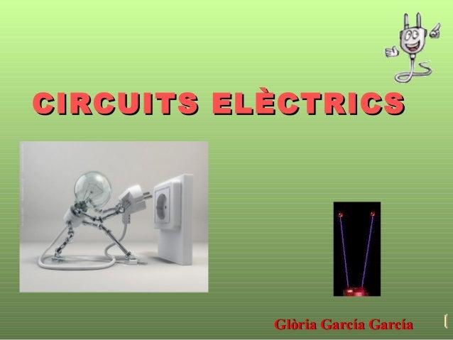 Positivefeedbackboostsswitchingspeed Basiccircuit Circuit