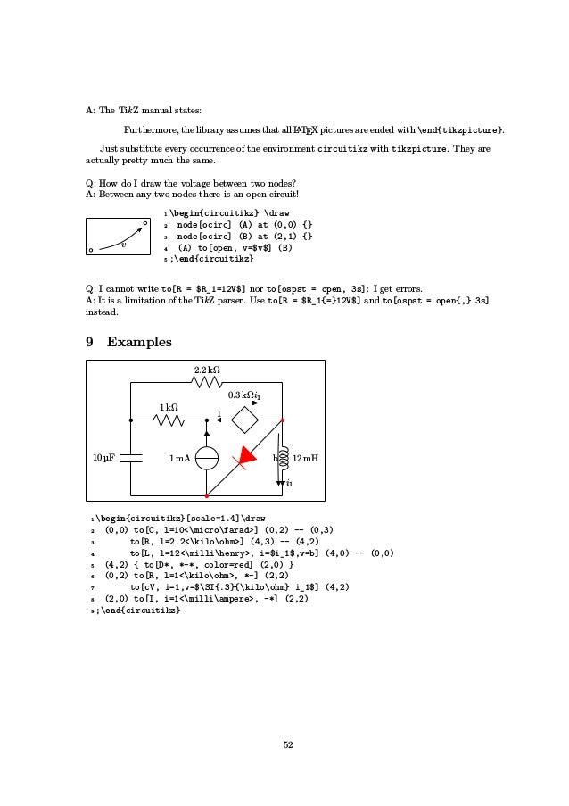 Pgf manual