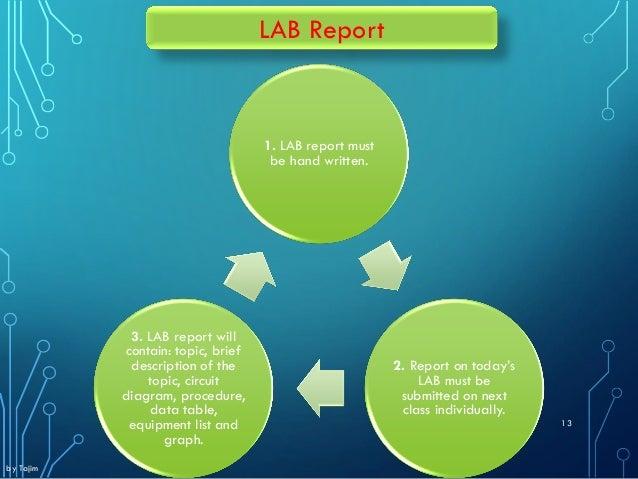 Circuit lab 7 verification of superposition theorem@taj