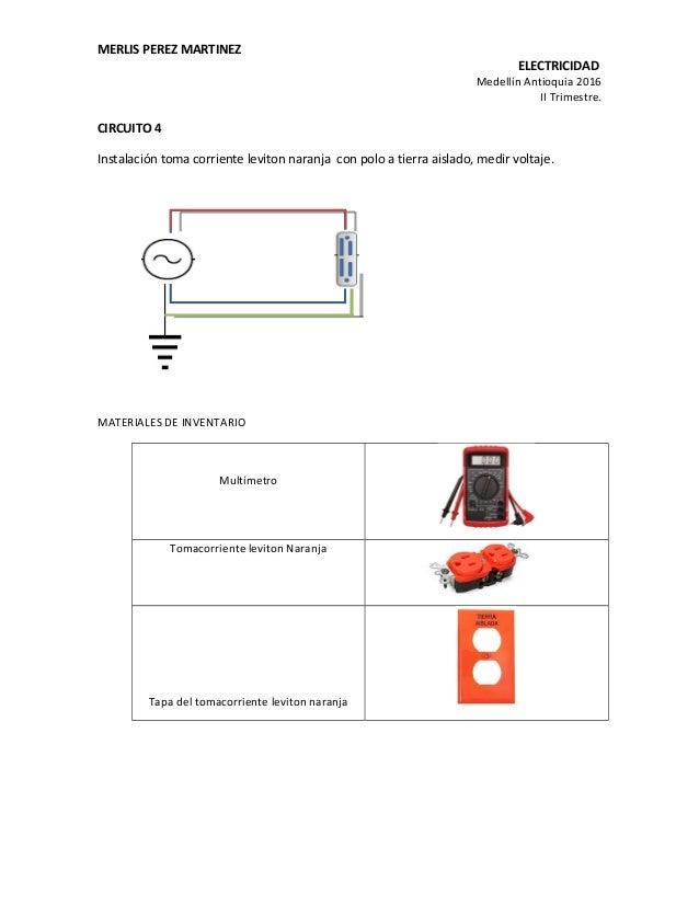 Amazing Leviton El Paso Pictures - Simple Wiring Diagram ...