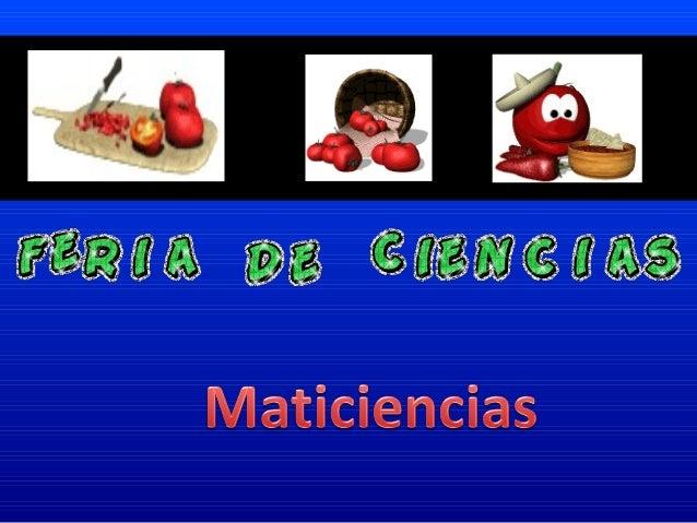 • En la Argentina ,el tomate es una de las hortalizas de consumo más alto . La mayor parte de la producción de tomate , ta...