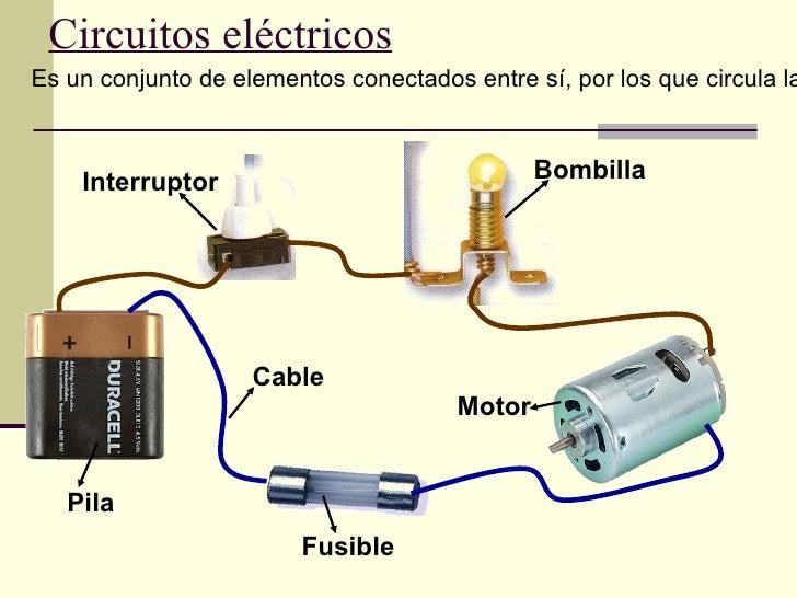 55ae74c5268e3e384d8b458f additionally Anunciados Tres Nuevos Pokemon Megaevolucionados also ment 12932 also Qu Es Y  o Se Genera La Electricidad in addition Ecuacion Elipse. on potencia electrica