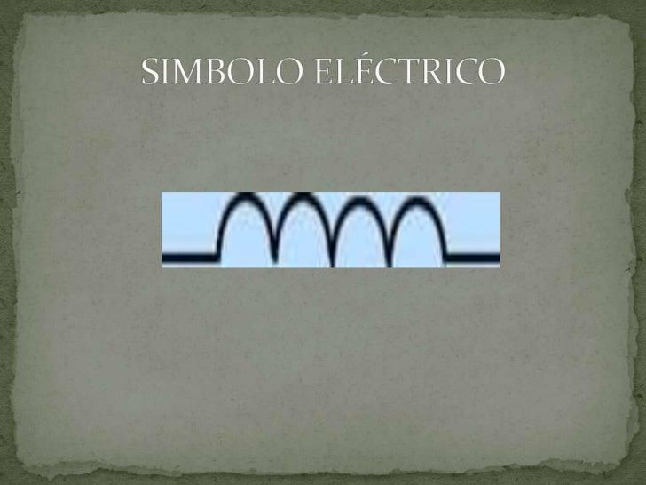 Circuito Electrico En Serie : Circuito electrico en serie rl