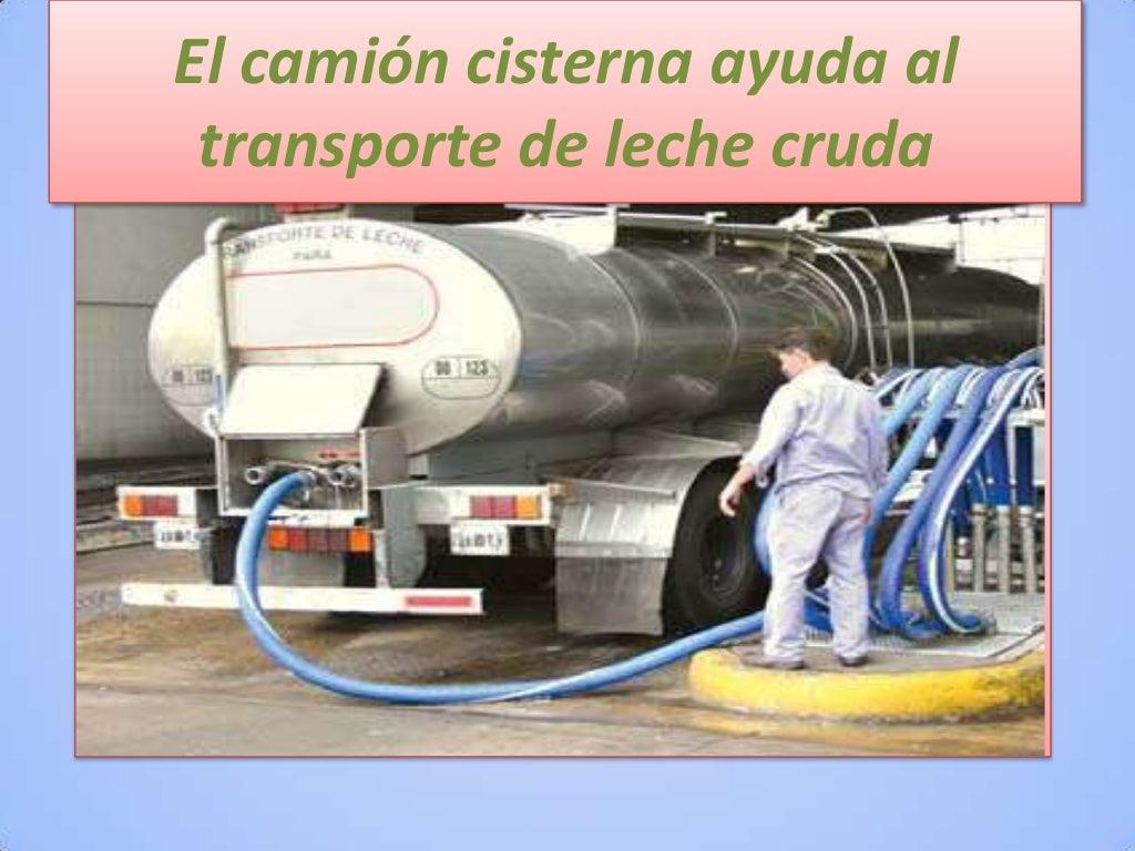 Circuito De La Leche : Vector el ejemplo de las etapas de producción y el proceso de la