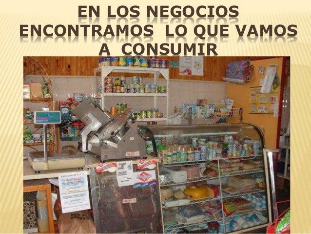 Circuito Productivo De La Leche : Circuito productivo de la leche by zoe aylen gorostordoy on prezi