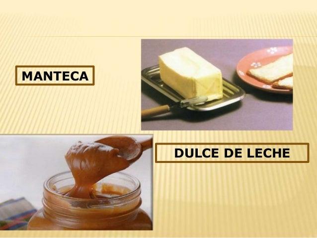 Circuito Productivo De La Leche : Power circuito productivo leche