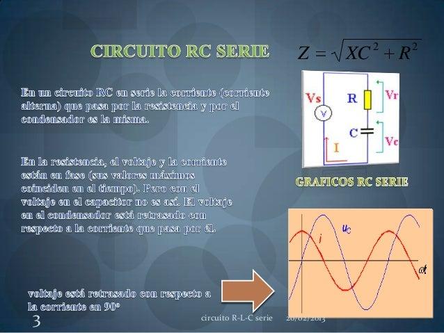 Circuito Em Série : Proyecto de física circuito en serie y paralelo como enseñar