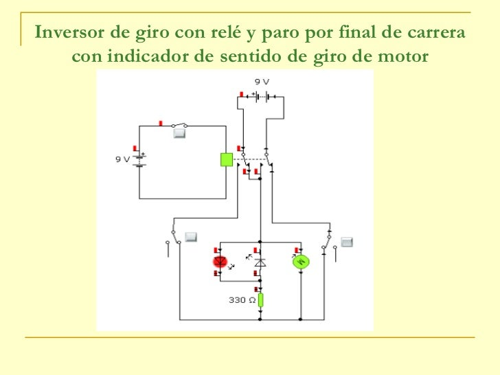 UY4h 2125 further 4 Bit Cmos Full Adder In Submicron Technology With furthermore Controlar Rele Con Transistor furthermore Diode 8 as well How Transistors Work. on npn transistor circuit