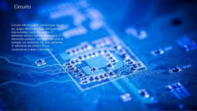Circuito Yes : Circuitos electrónicos p r jorge contreras y cristian lemus