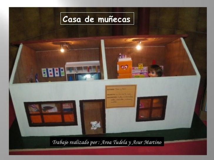 Circuitos el ctricos - Ofertas de trabajos manuales para hacer en casa ...