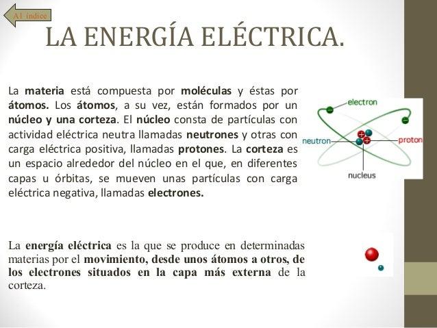INTRODUCCION A CIRCUITOS ELECTRICOS
