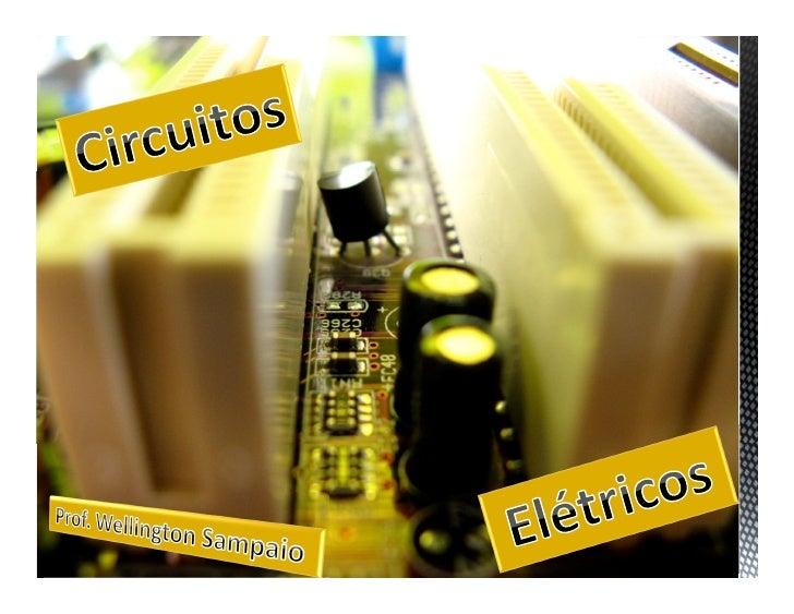 O capacitor se parece um pouco com uma bateria. Emborafuncionem de maneira totalmente diferente, tanto os capacitores como...
