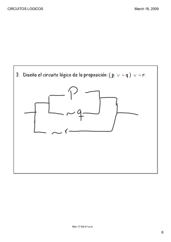 Circuito Logico : Tabulato del circuito elettronico immagine stock immagine di