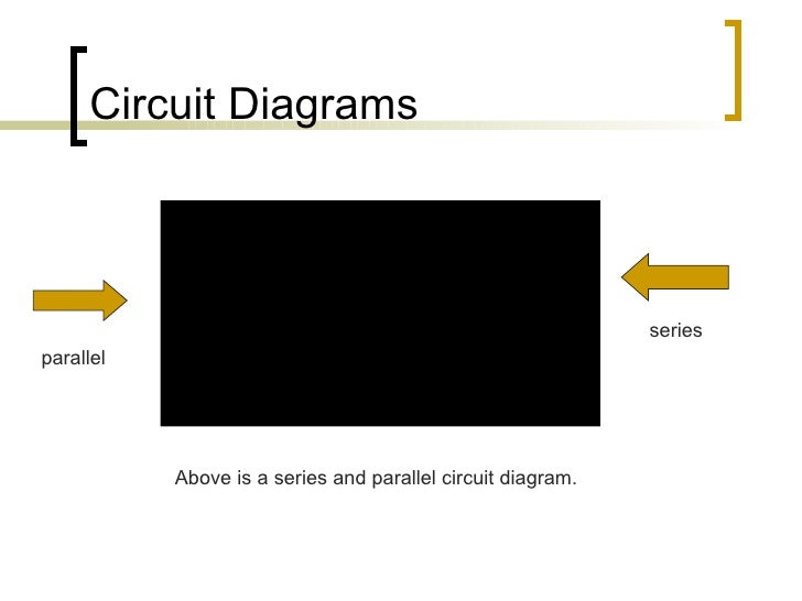 Series Circuit Parallel Circuit Images Http Members Shaw Ca Dborges